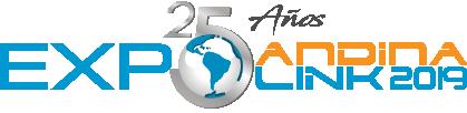 Andinalink 2019 - Cartagena 2019